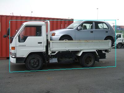 Truck Flatbed Designs http://mayurrenergy.com/bbs/truck-flatbed-plans